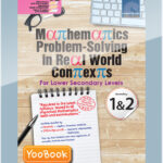 3286924_eCover_Maths Prob Solving in Real World 1-2