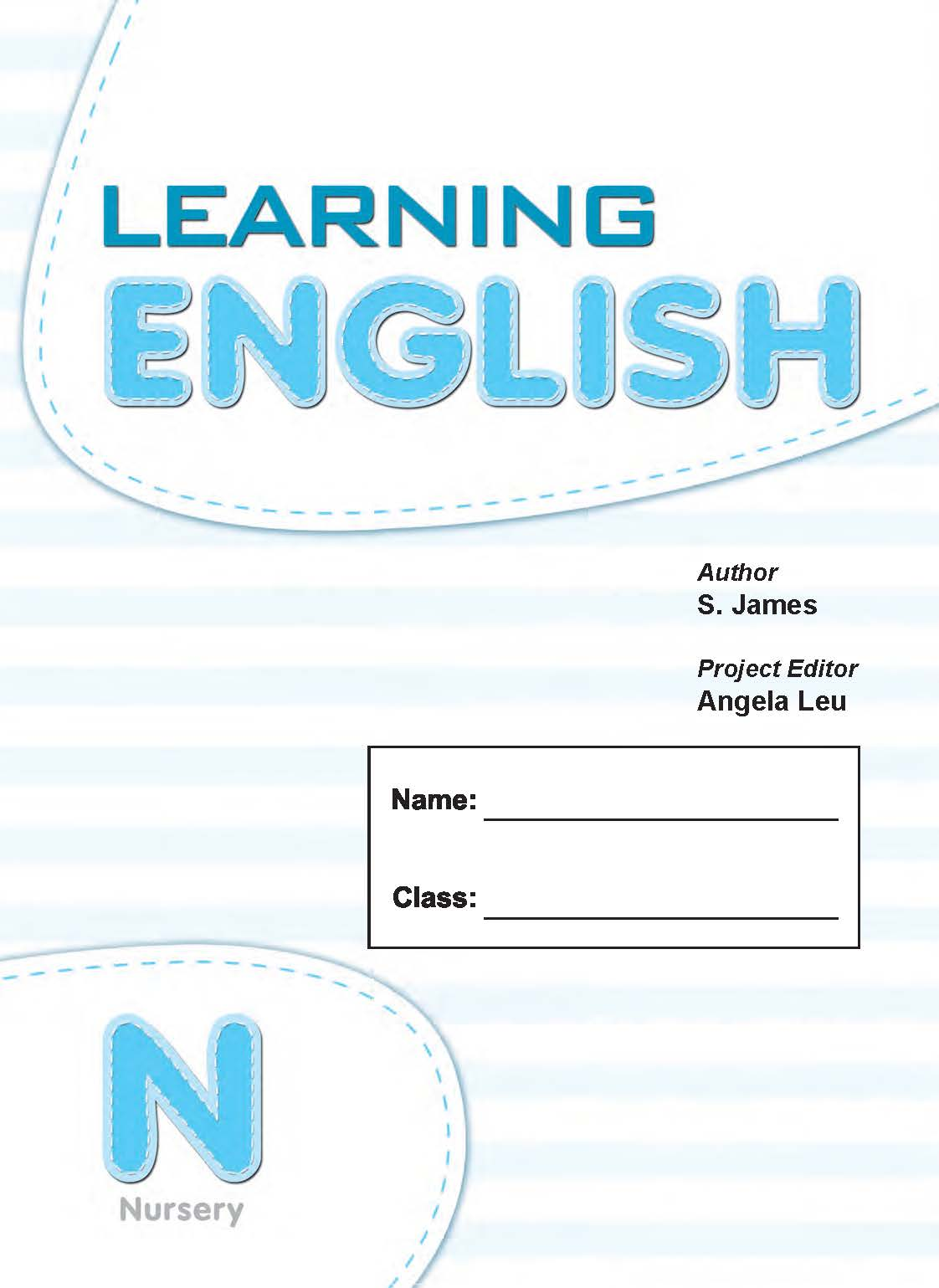 4672078_Learning English N_Sample Pages_Page_1
