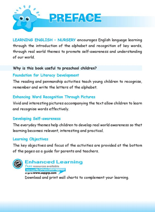 4672078_Learning English N_Sample Pages_Page_2