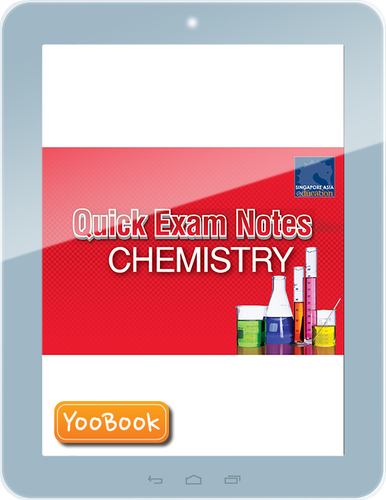 3217072_eCover_QEN Chemistry