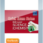 3217102_eCover-QEN NA Sci Chem