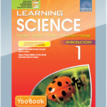 3283831_eCover_Learning Sci 1