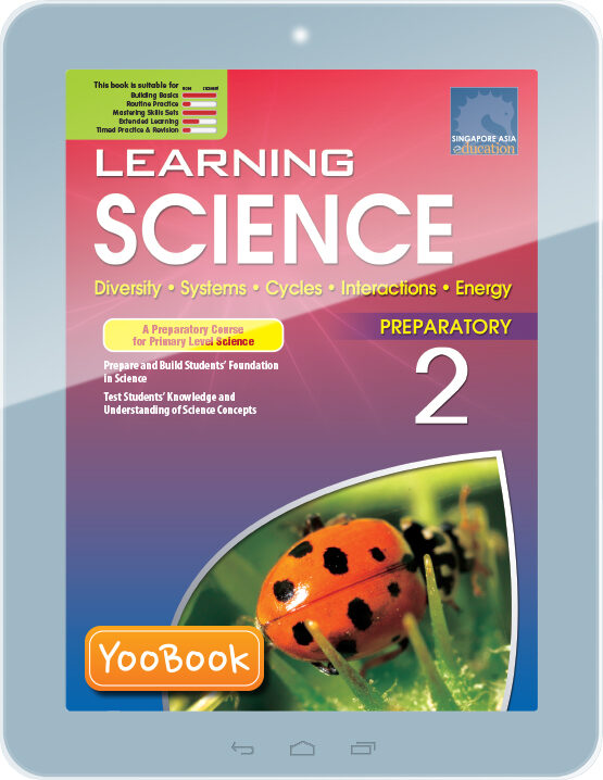 3284210_eCover_Learning Sci 2