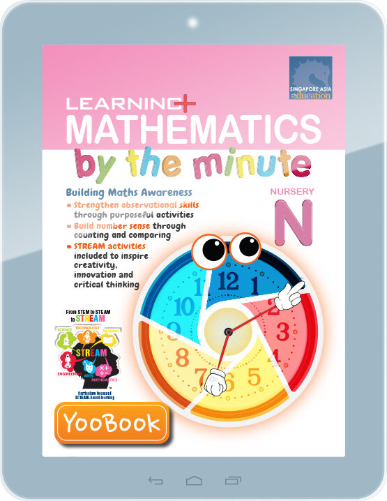 3285491_eCover_Learning+ Maths by the Min N