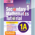 3286276_eCover_S1A Maths Tutorial