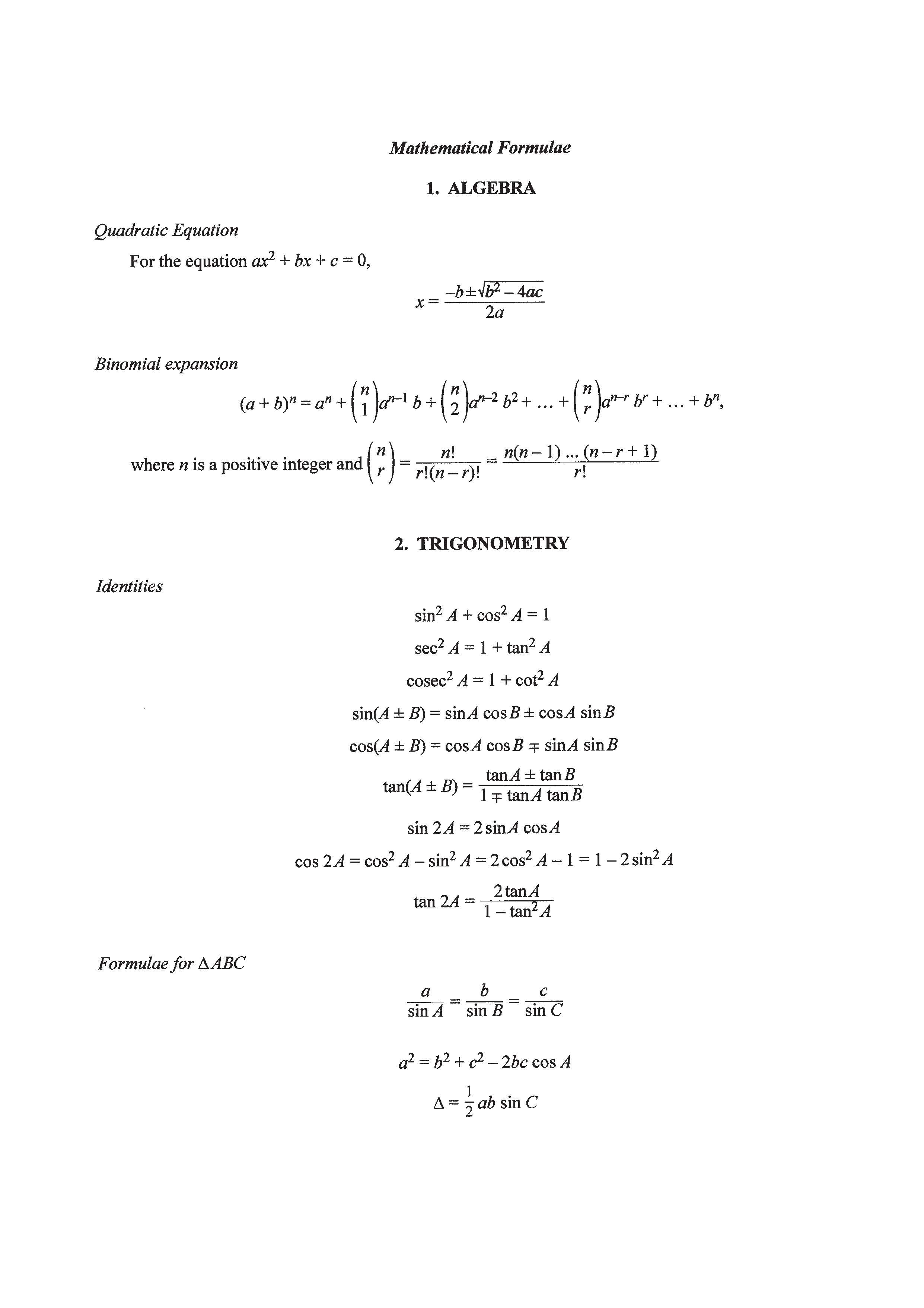 3320123_Sample Pages_Page_3