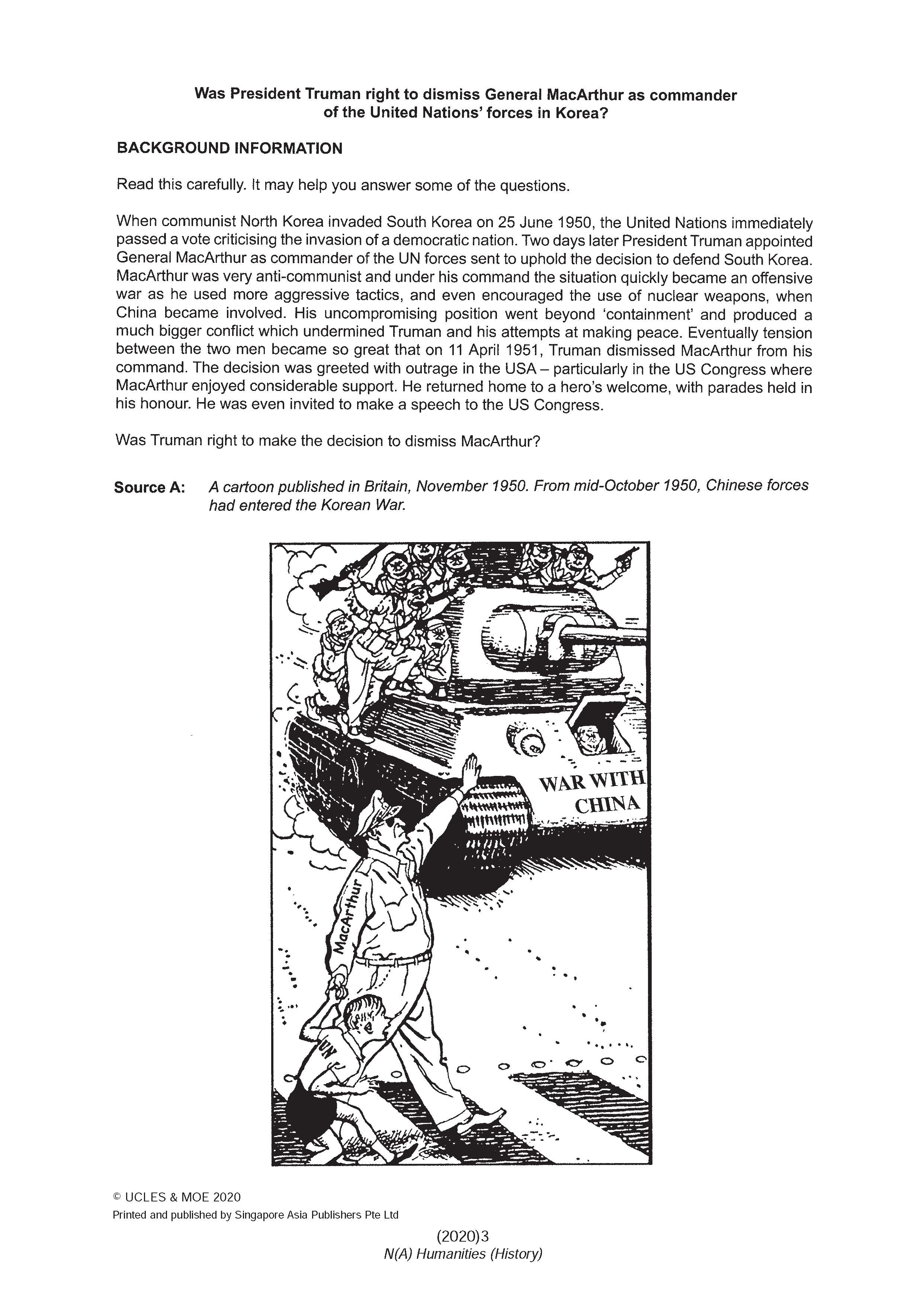 3320222_Sample Pages_Page_5