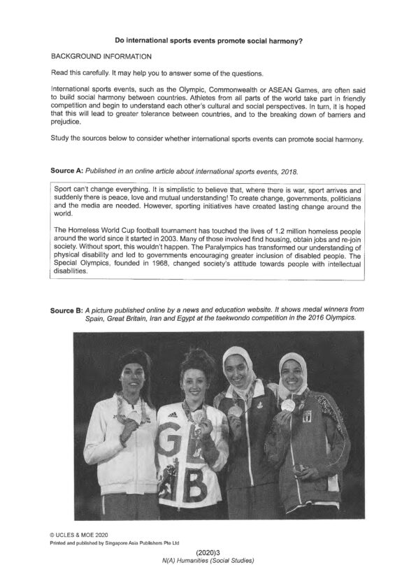 3320246_Sample Pages_Page_5