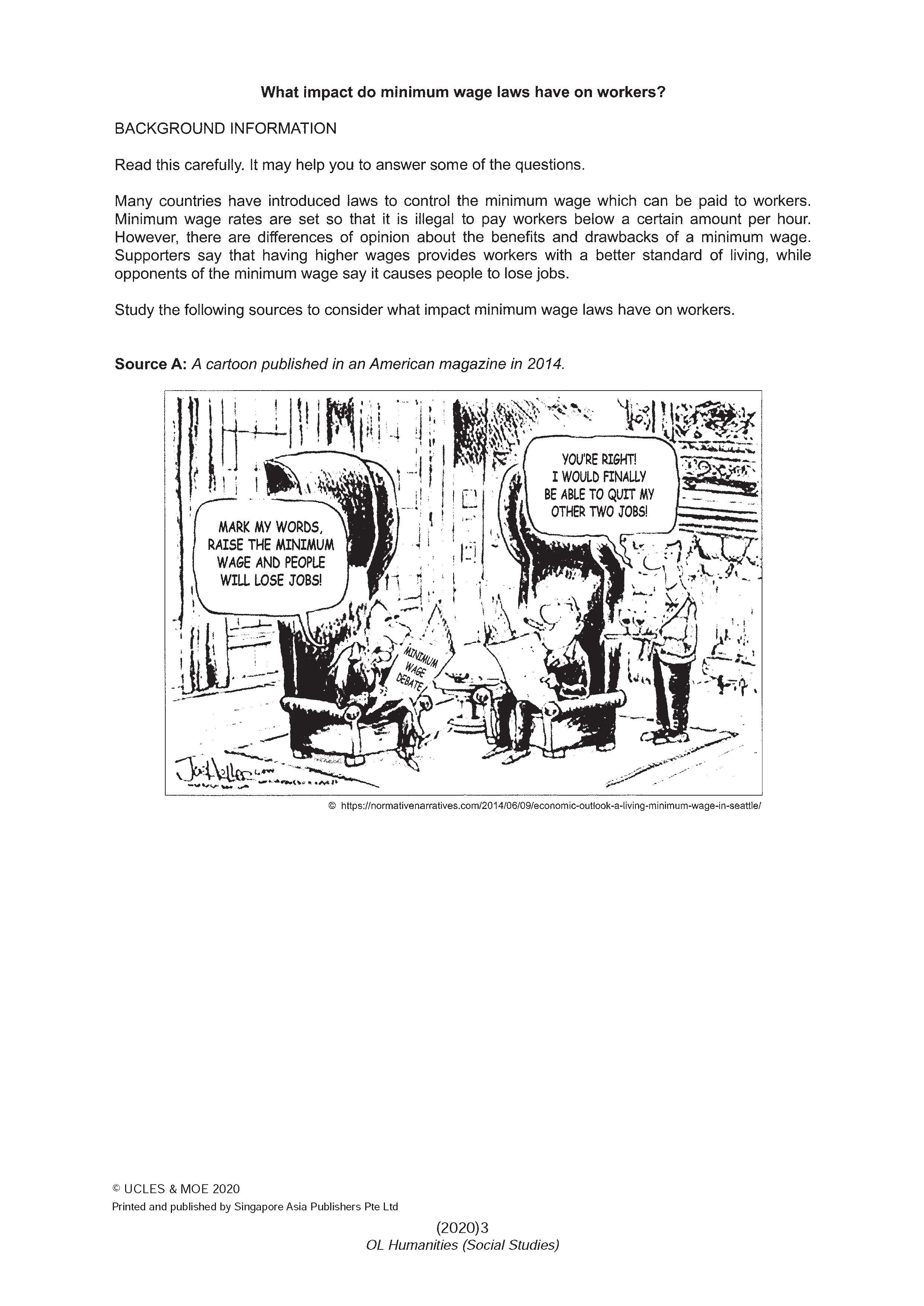 3320680_Sample Pages_Page_5