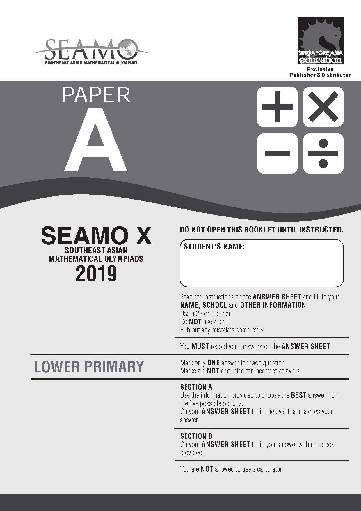 3321830_SEAMO X 2019-2020_Paper A_Sample Pages_Page_3