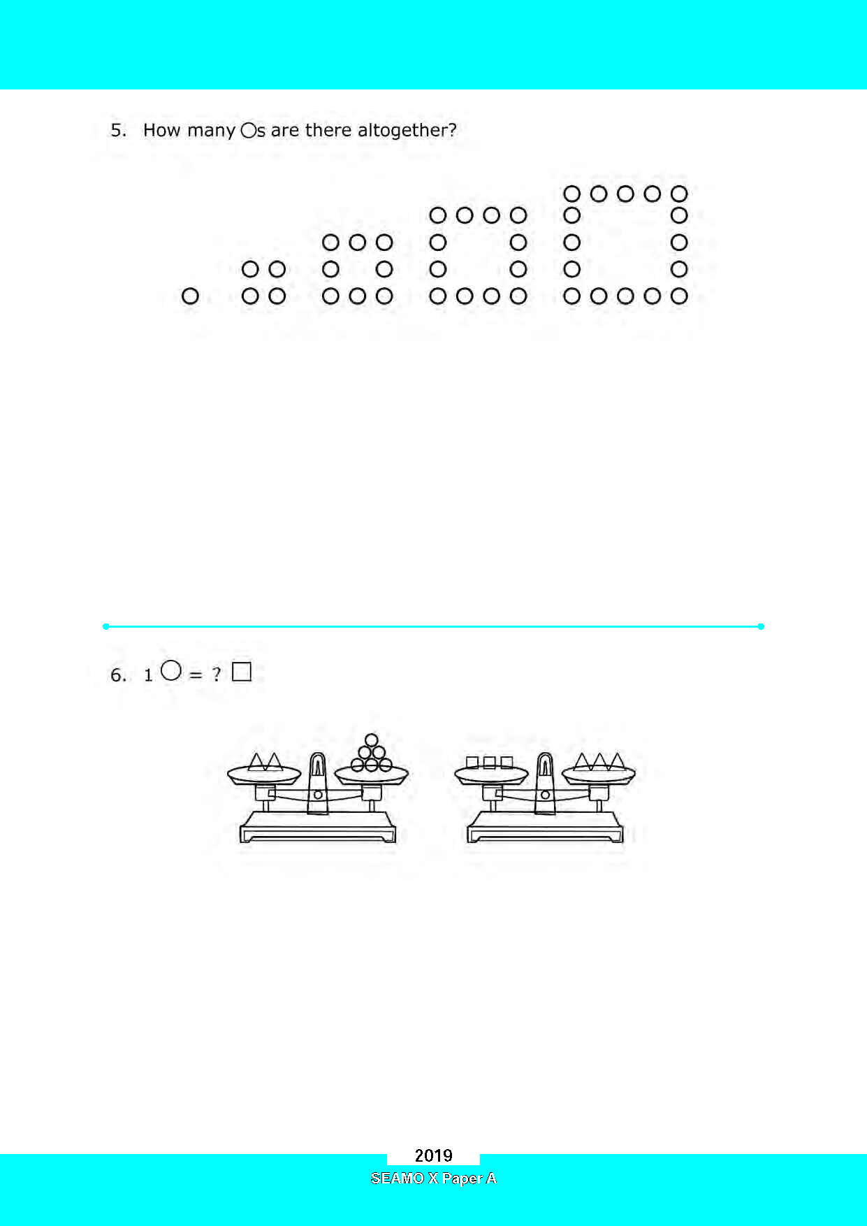 3321830_SEAMO X 2019-2020_Paper A_Sample Pages_Page_6