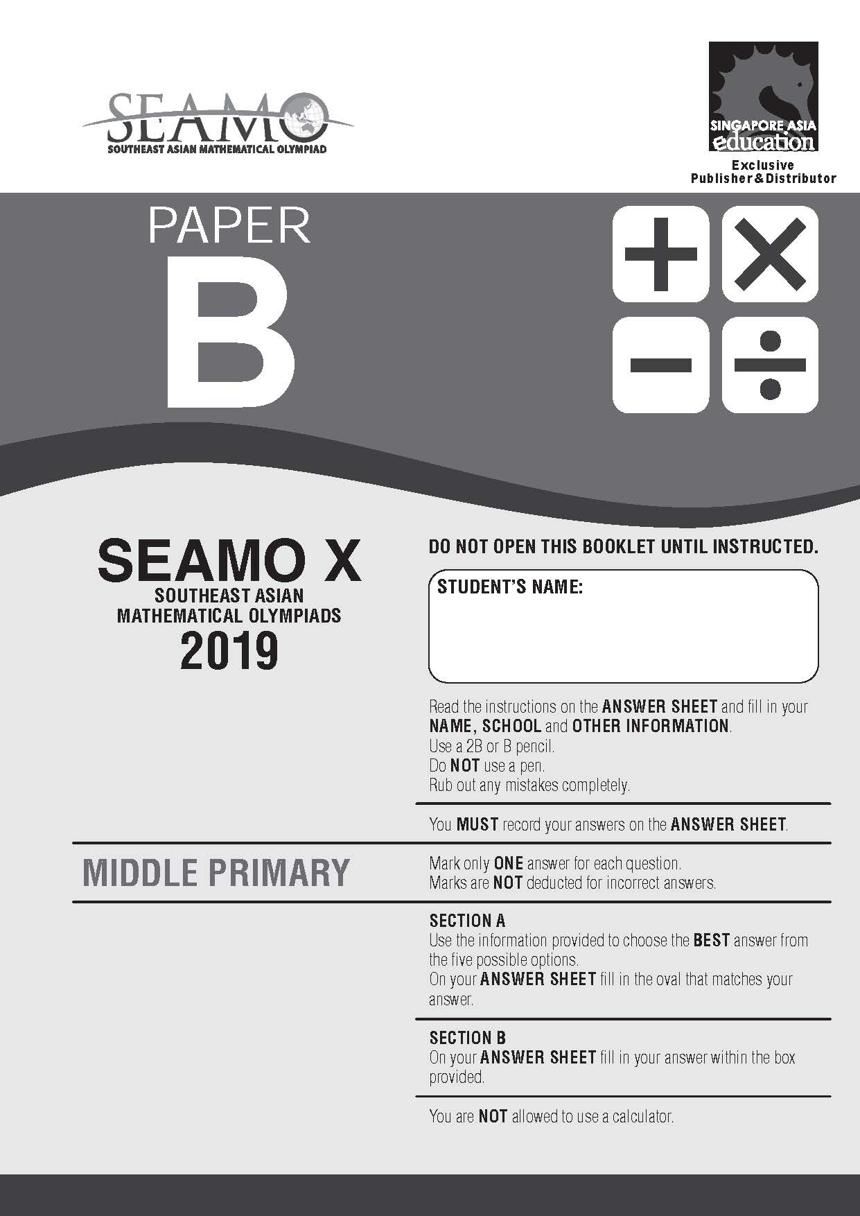 3321847_SEAMO X 2019-2020_Paper B_Sample Pages_Page_3