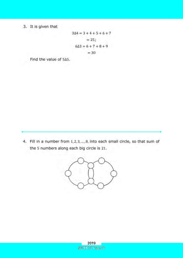 3321847_SEAMO X 2019-2020_Paper B_Sample Pages_Page_5