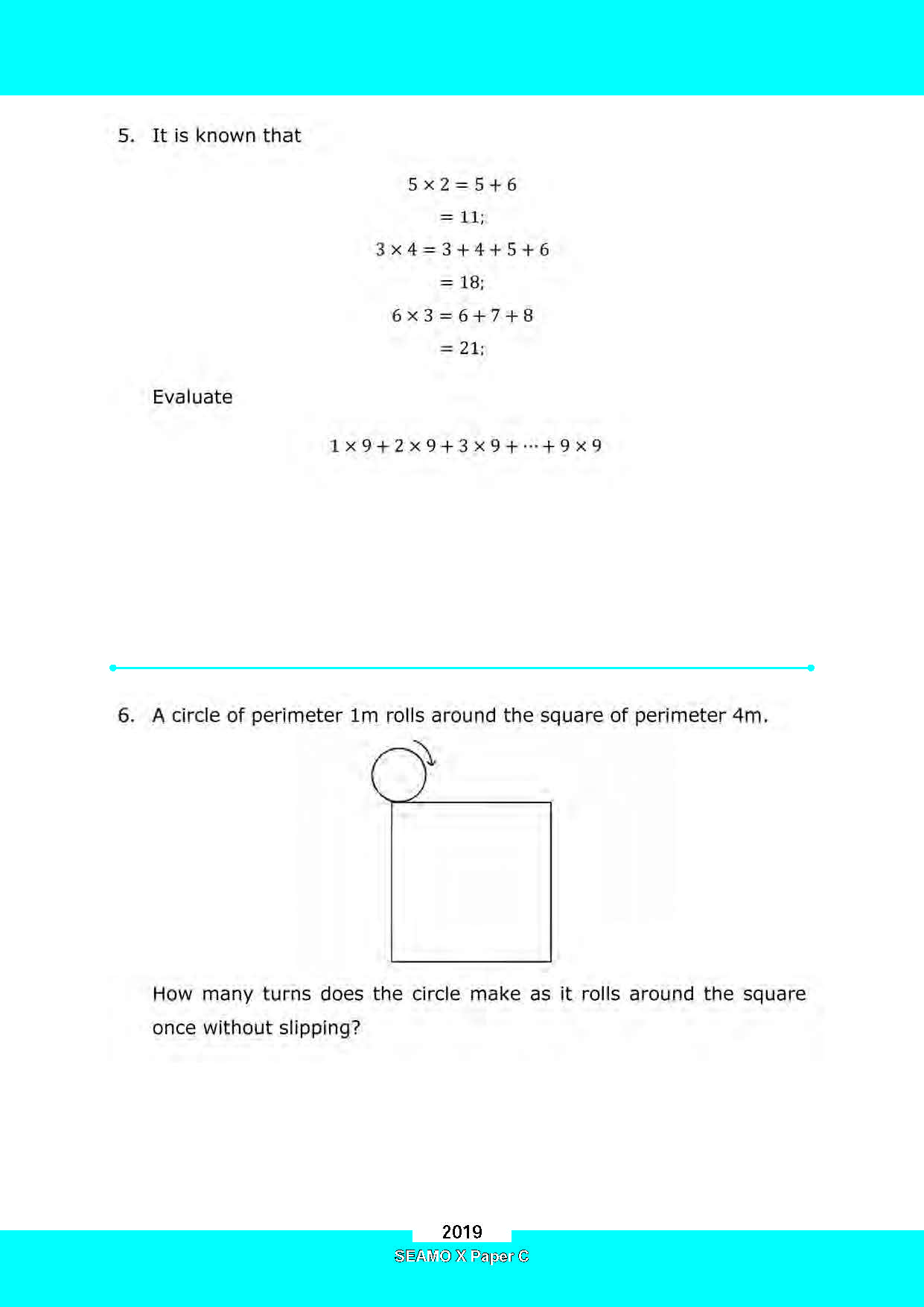 3321854_SEAMO X 2019-2020_Paper C_Sample Pages_Page_6