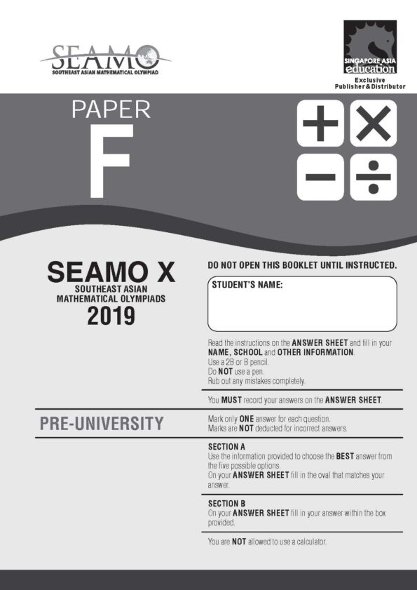 3321885_SEAMO X 2019-2020_Paper F_Sample Pages_Page_3