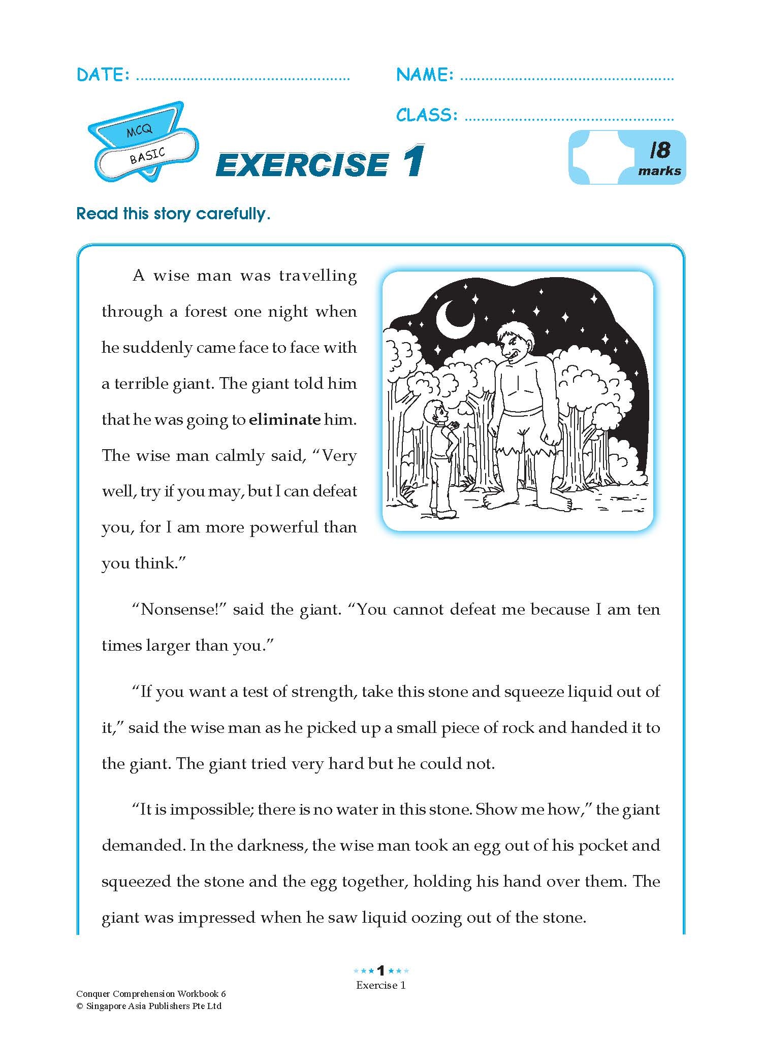 3280519_Sample Pages_Page_5