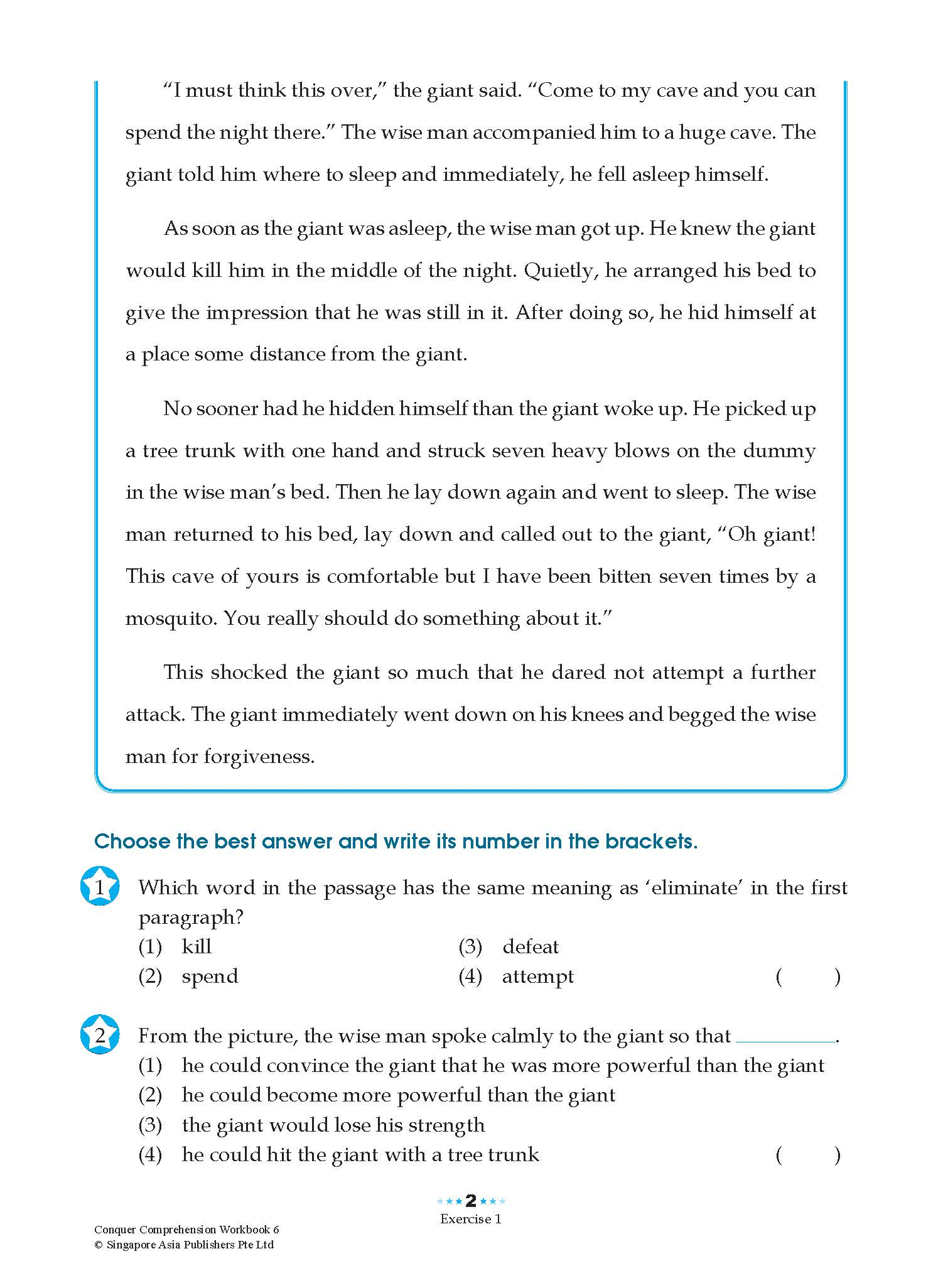 3280519_Sample Pages_Page_6