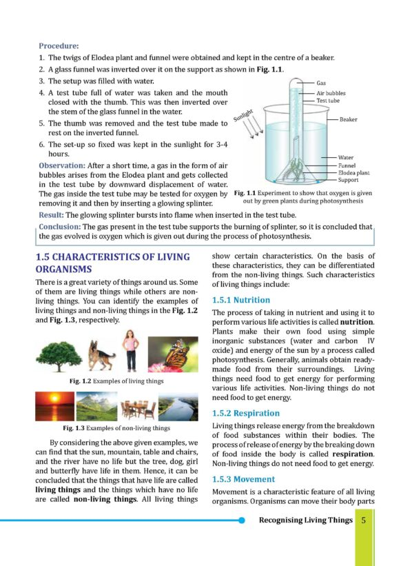 Complete Biology Study for Secondary Levels_Sample Pages_Page_17