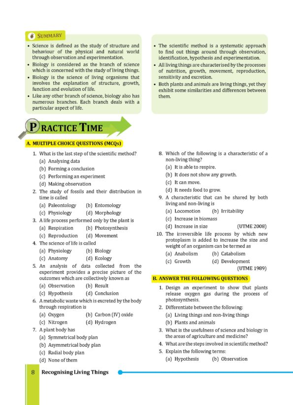 Complete Biology Study for Secondary Levels_Sample Pages_Page_19