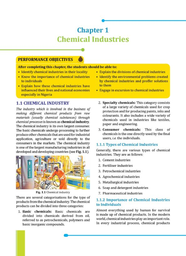 Complete Chemistry Study for Secondary Levels_Sample Pages_Page_11