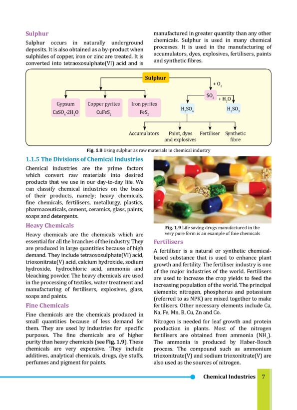 Complete Chemistry Study for Secondary Levels_Sample Pages_Page_13
