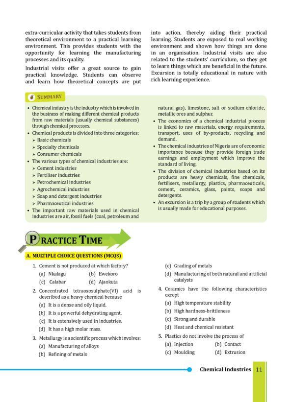 Complete Chemistry Study for Secondary Levels_Sample Pages_Page_17