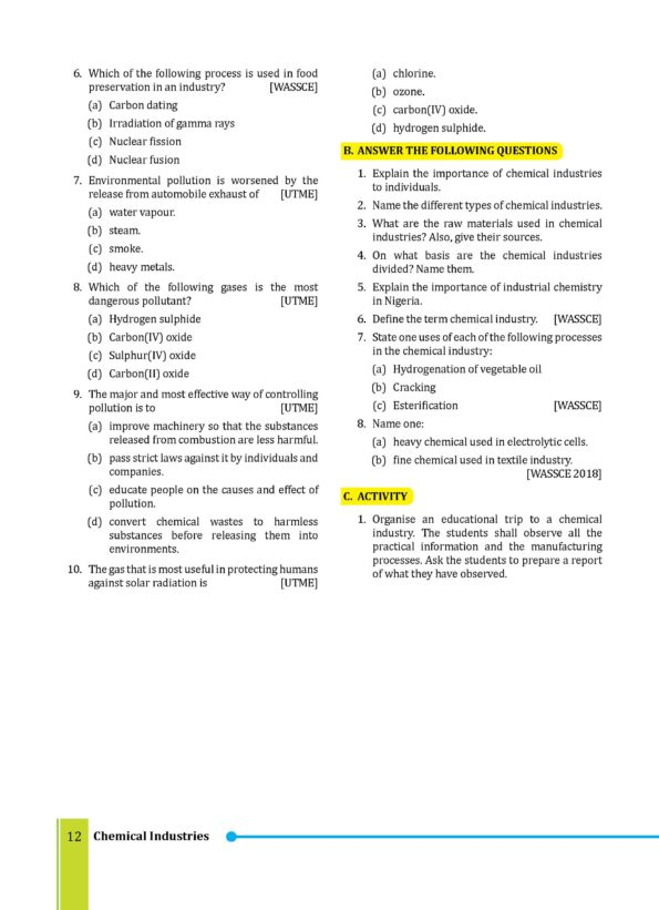 Complete Chemistry Study for Secondary Levels_Sample Pages_Page_18