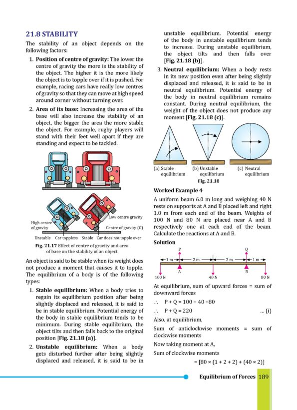 Complete Physics Study for Secondary Levels_Sample Pages_Page_17