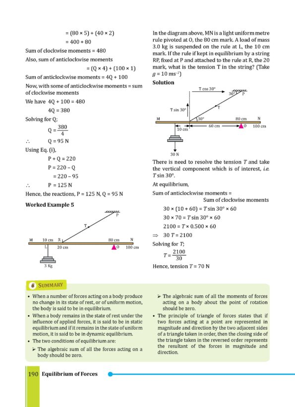 Complete Physics Study for Secondary Levels_Sample Pages_Page_18