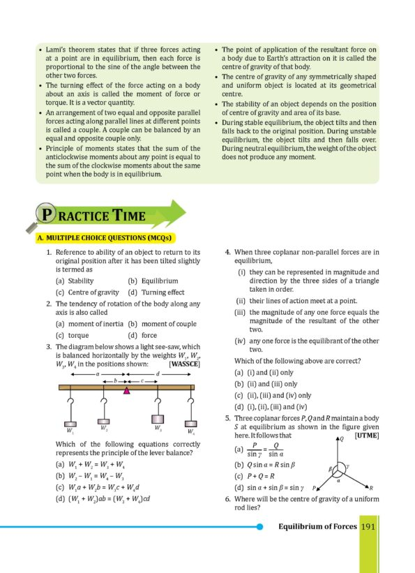 Complete Physics Study for Secondary Levels_Sample Pages_Page_19