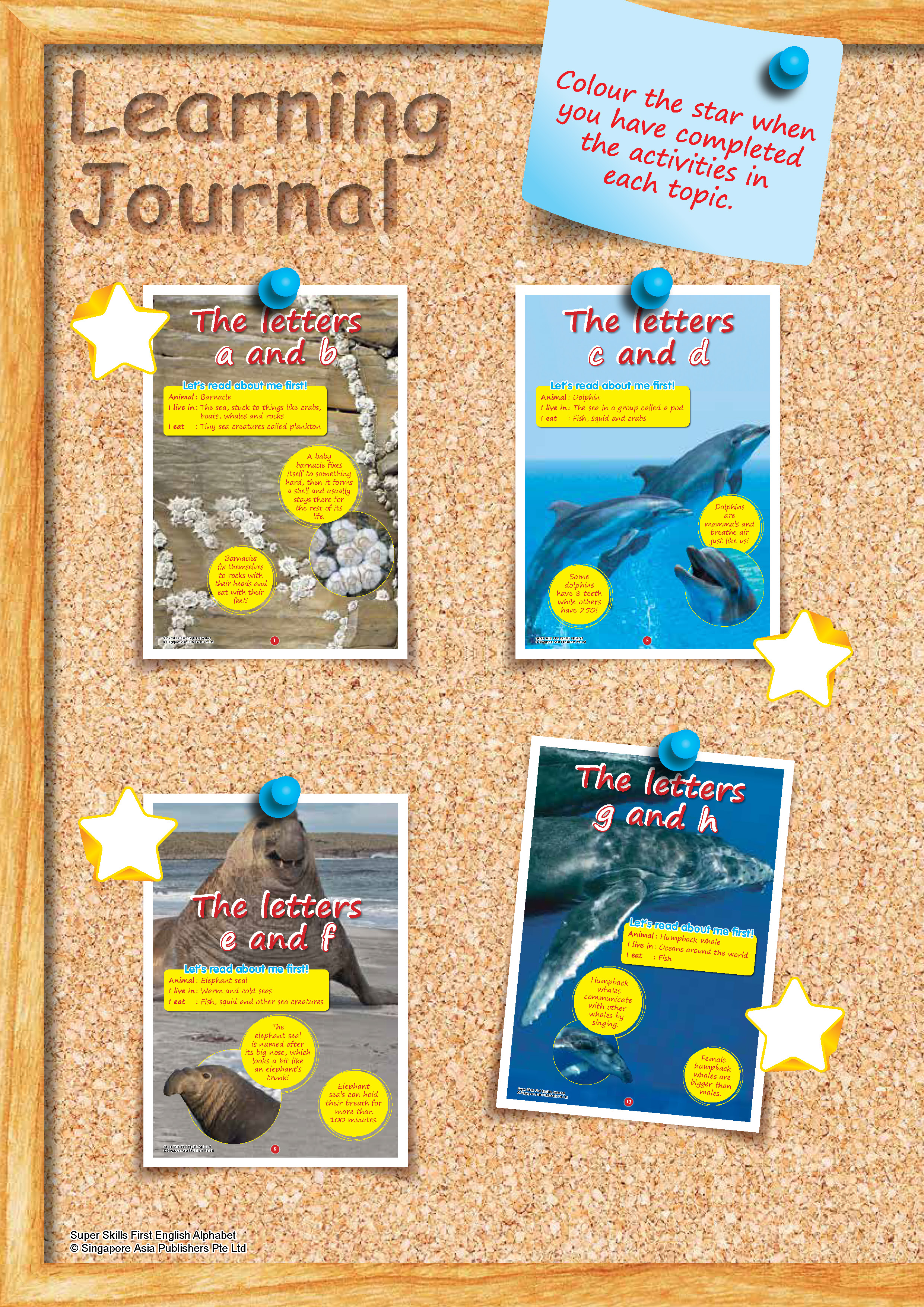 3284517_02 Learning Journal-1