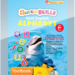 3284524_eCover_Super Skills First Eng Alphabet