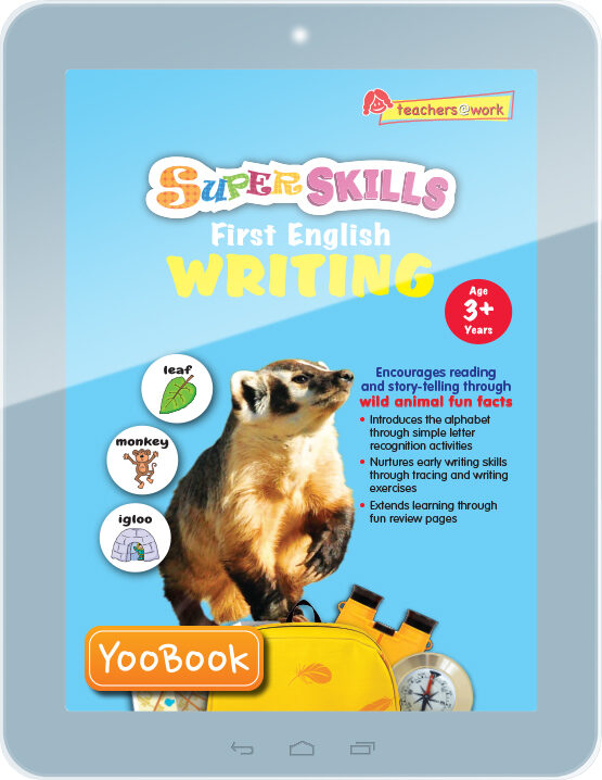 3284630_eCover_Super Skills First Eng Writing