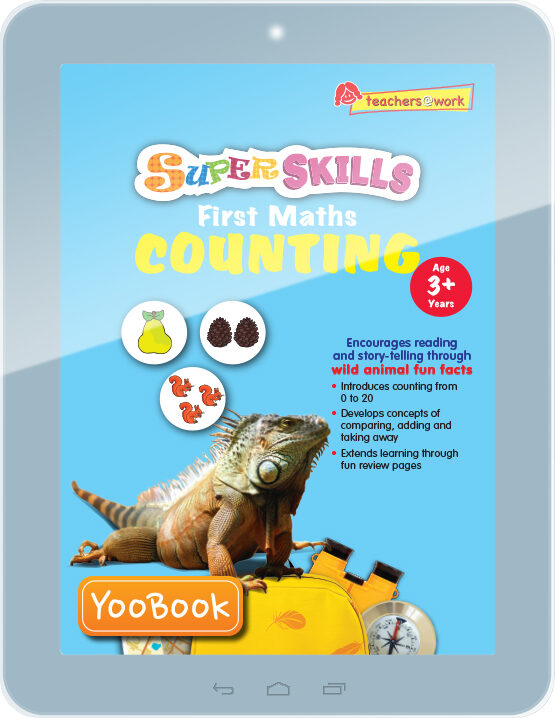 3284760_eCover_Super Skills First Maths Counting