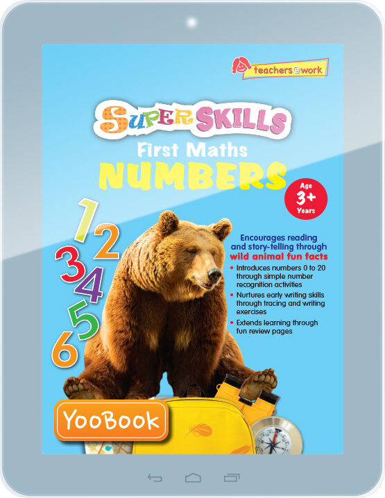 3284784_eCover_Super Skills First Maths Numbers