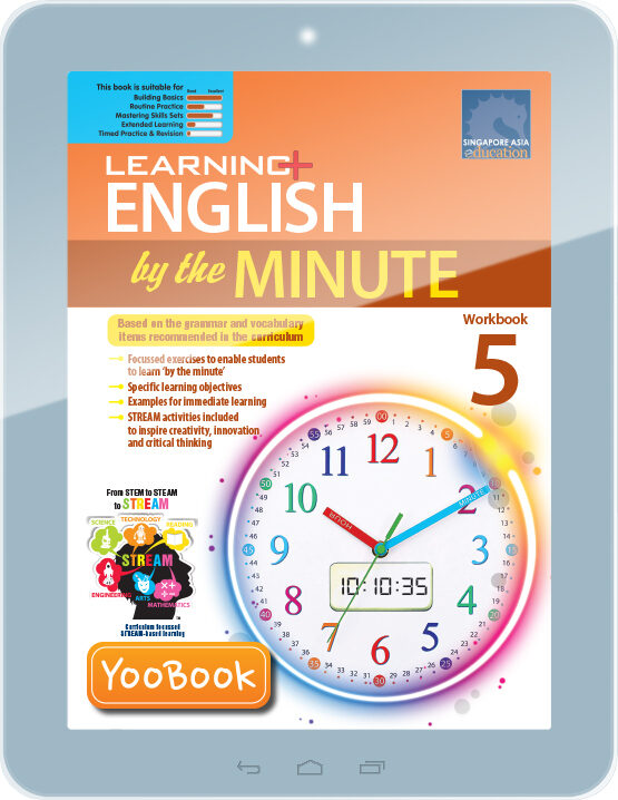 3288485_eCover_Learning+ Eng by the Min Wb5