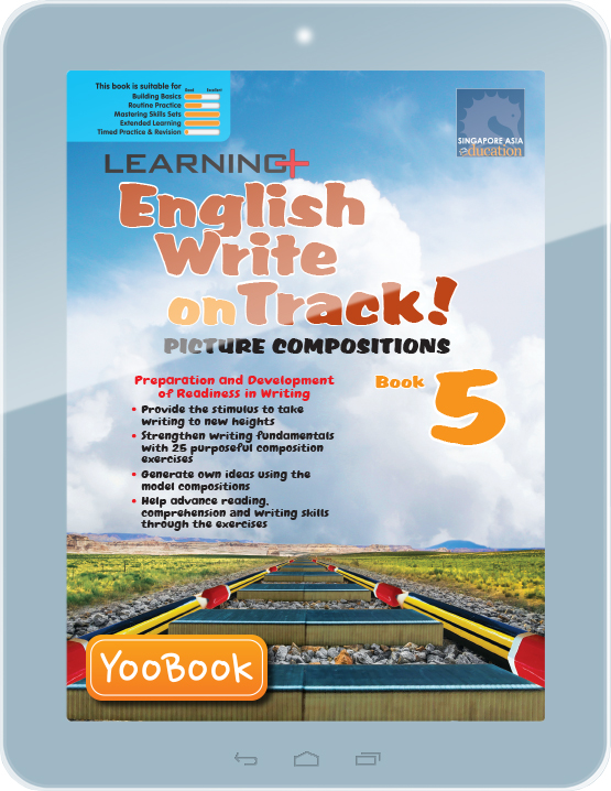 3286474_eCover_Learning+ Eng Write on Track B5
