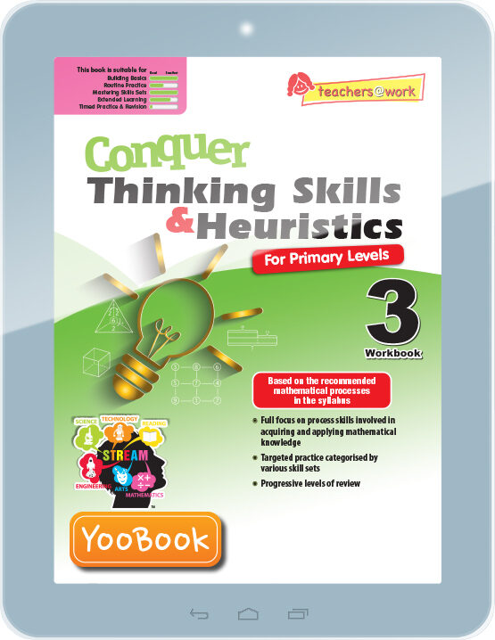3288188_eCover_Conquer Thinking Skills Wb3