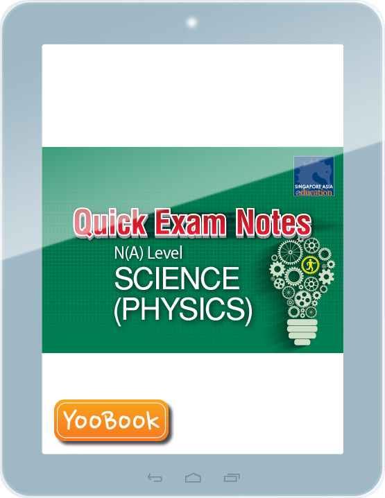 3288607_eCover_NA QEN Sci Phy