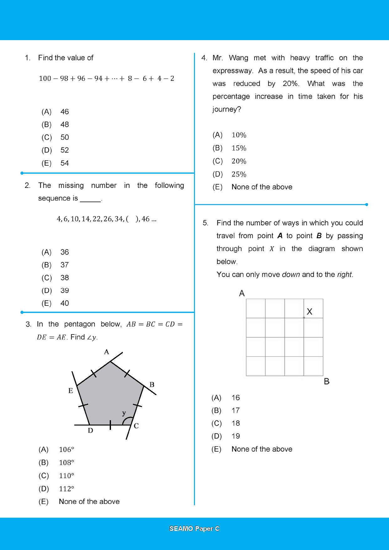 3323872_Sample Pages_Page_04