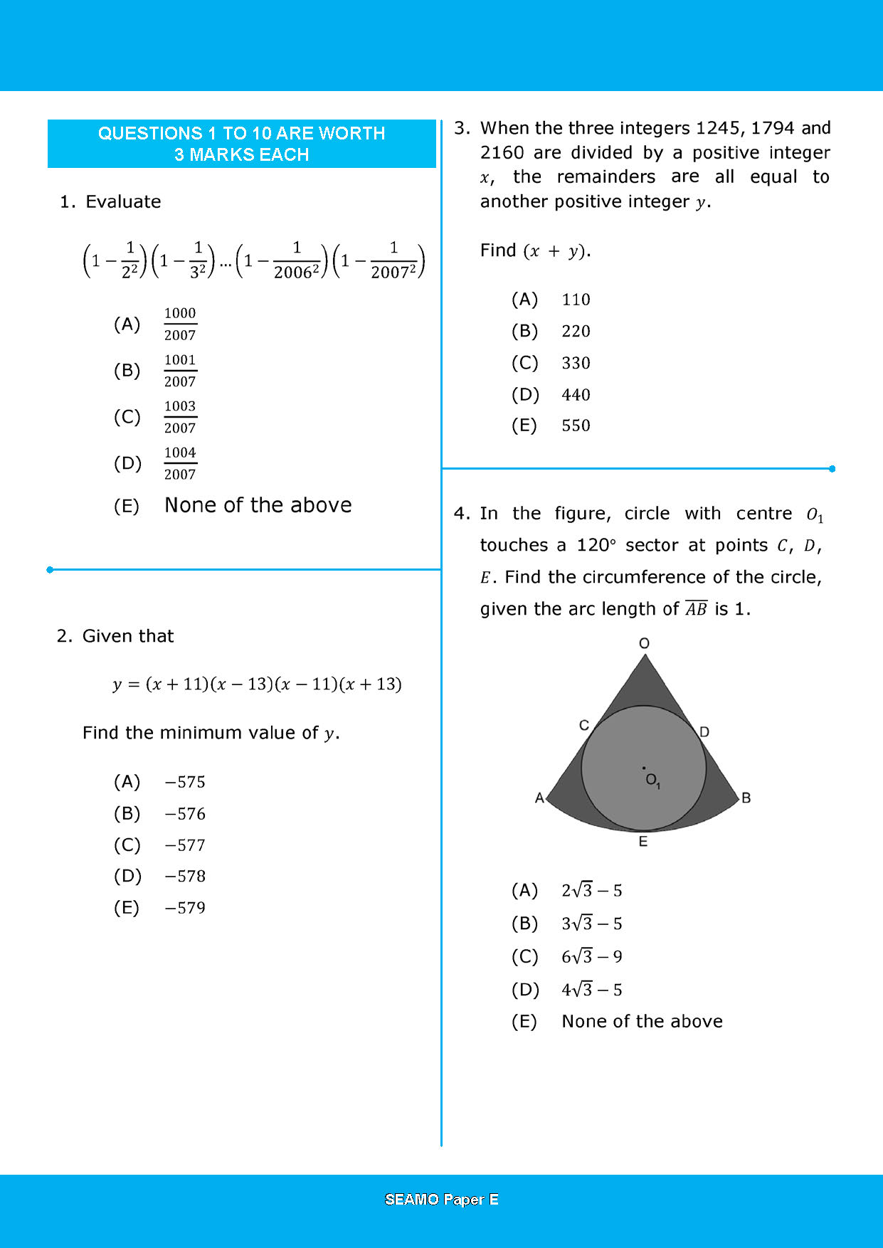 3323896_Sample Pages_Page_06