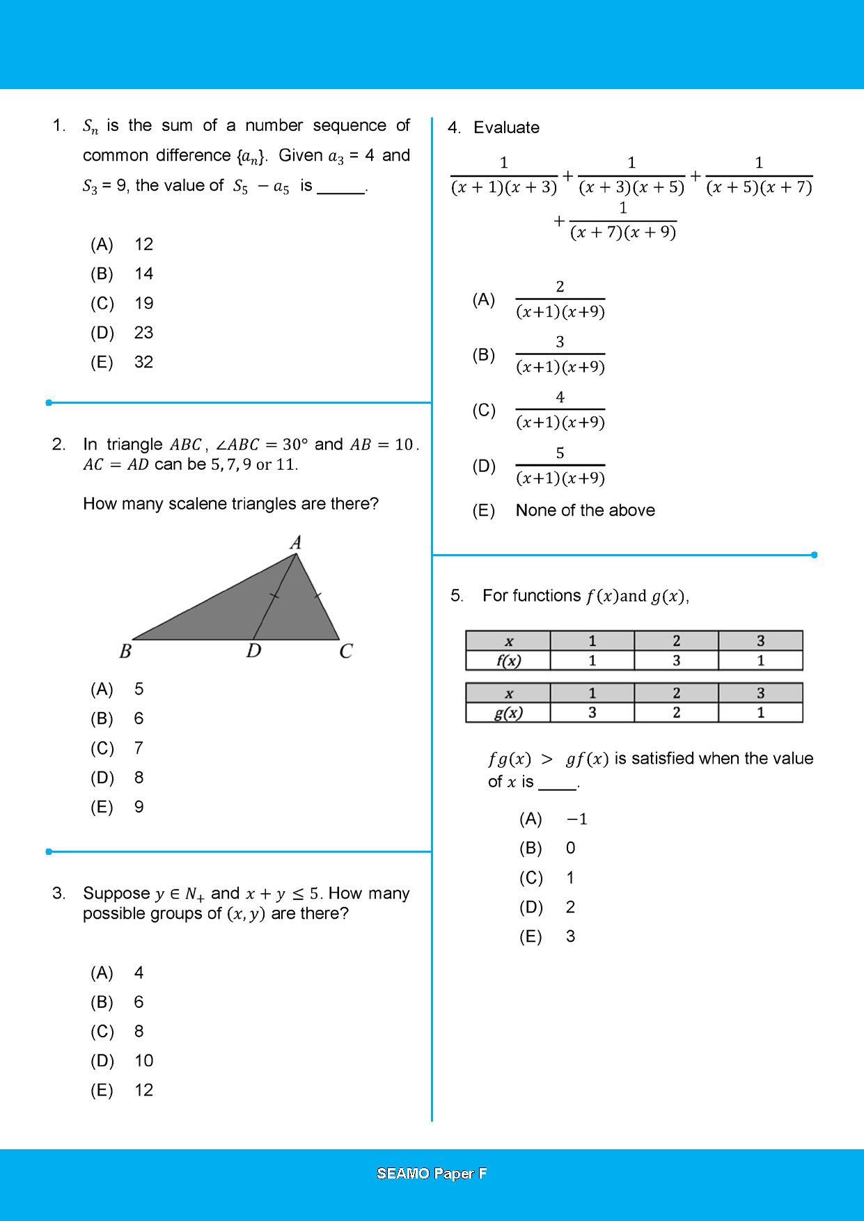 3323902_Sample Pages_Page_04