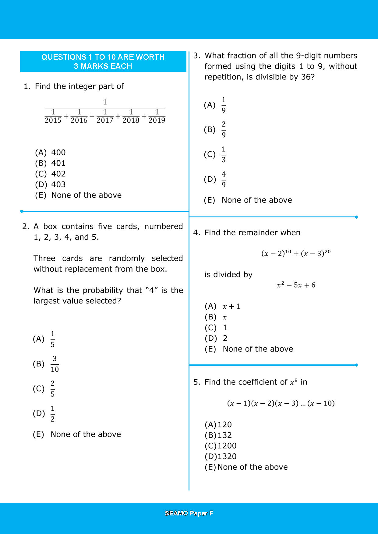 3323902_Sample Pages_Page_10