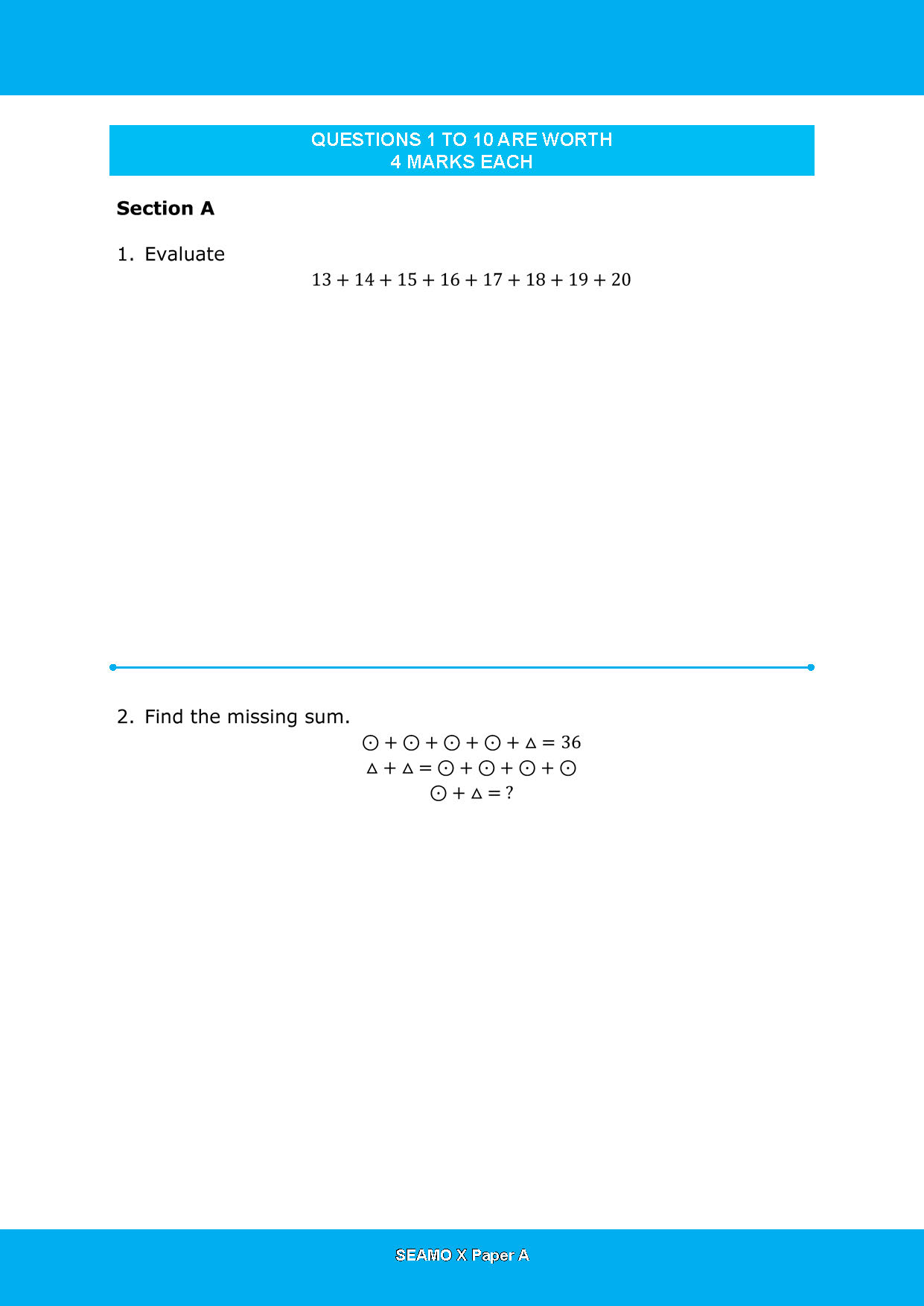 3323858_Sample Pages_Page_16