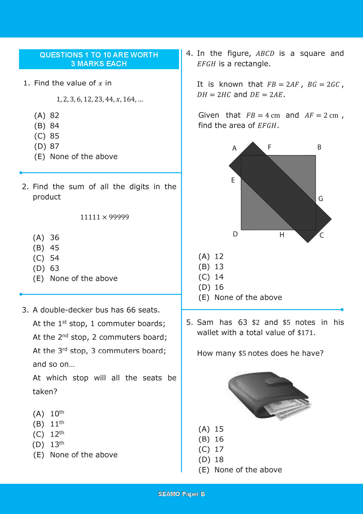 3323865_Sample Pages_Page_10
