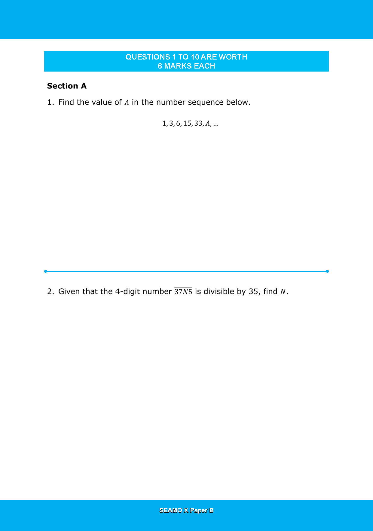 3323865_Sample Pages_Page_16
